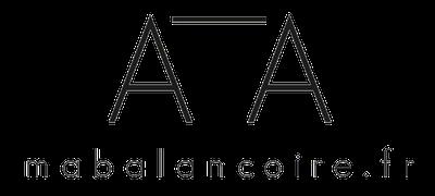 small logo mabancoire.fr